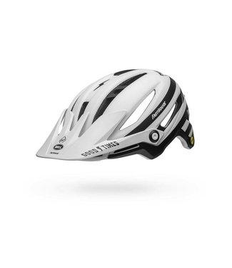 Bell Bell Helmet Sixer MIPS