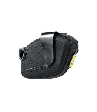 Topeak Topeak DynaWedge Bag