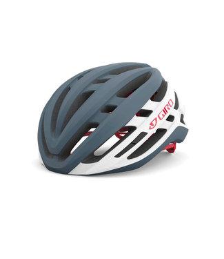 Giro Giro Agilis MIPS Helmet