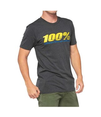 100% 100 Percent 100% 100 Percent  Argus Tech Tee