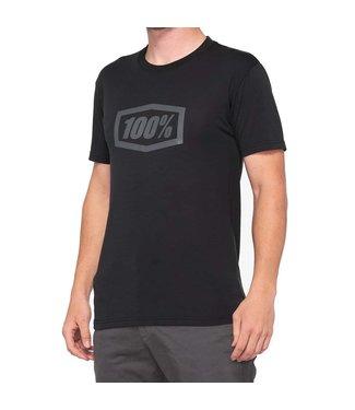 100% 100 Percent 100% 100 Percent Essential Tech T-shirt