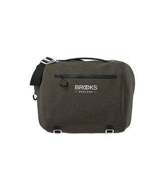 Brooks Brooks Scape Handlebar Compact Bag