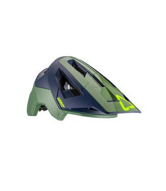 Leatt Leatt Helmet MTB 3.0 All Mountain V21.2