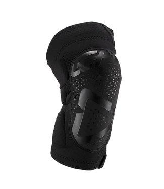 Leatt Leatt Knee Guard 3DF 5.0 Zip