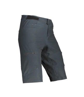 Leatt Leatt Shorts MTB All Mountain 2.0