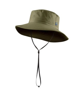 Fjallraven Fjallraven Abisko Sun Hat