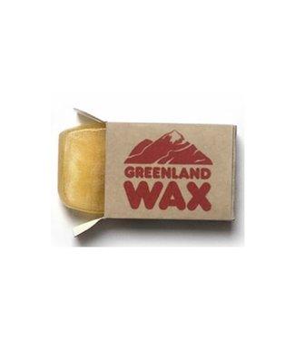 Fjallraven Fjallraven Greenland Wax 20g