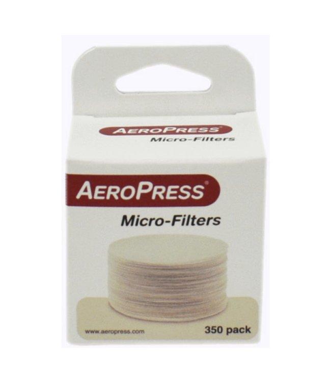 Aeropress Aeropress Micro-Filter