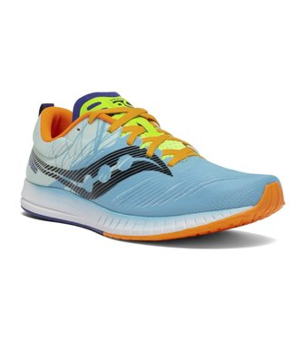 SAUCONY SAUCONY Men Fastswitch 9 Shoes