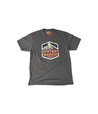Mystery Ranch Mystery Ranch Over The MTN Tee