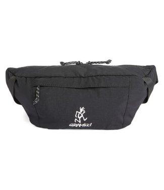 Gramicci Gramicci Body Bag
