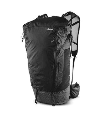 Matador Matador Freerain28  Waterproof Packable Backpack