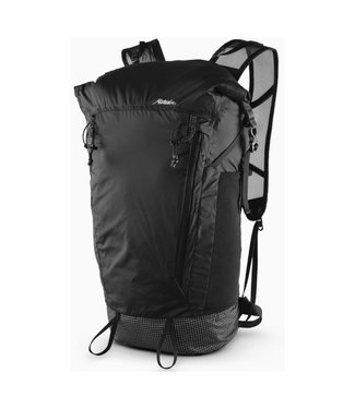 Matador Matador Freerain22 Waterproof Packable Backpack
