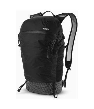 Matador Matador Freefly 16 Waterproof Packable Backpack