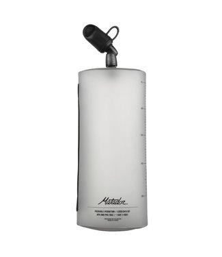 Matador Matador Packable Hydration Bottle