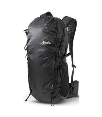 Matador Matador Beast18 2.0 Backpack