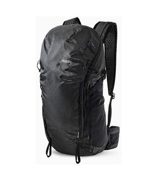 Matador Matador Beast 28 2.0 Backpack
