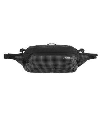 Matador Matador Freerain Hip pack Waterproof Packable