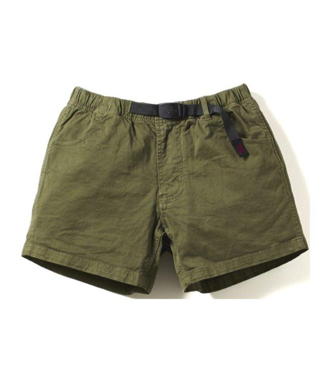 Gramicci Gramicci Very Shorts