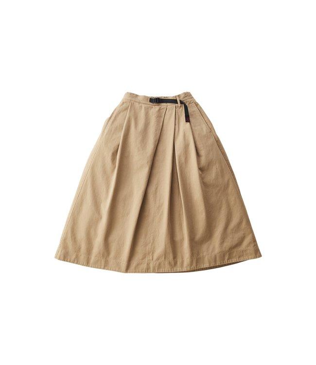 Gramicci Gramicci Talecut Skirt