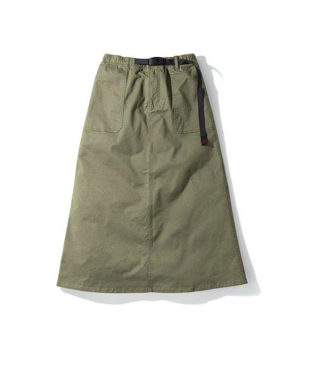 Gramicci Gramicci Baker Skirt
