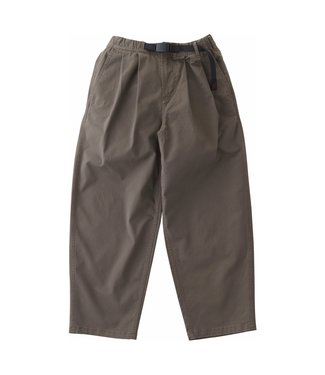 Gramicci Gramicci Gurkha Pants