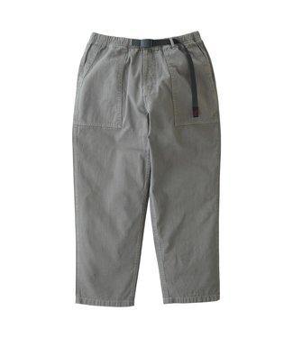 Gramicci Gramicci Loose Tapered Pants