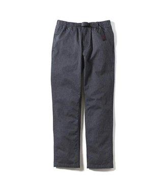 Gramicci Gramicci Nn-Pants  Just Cut