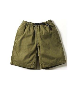 Gramicci Gramicci G-Shorts