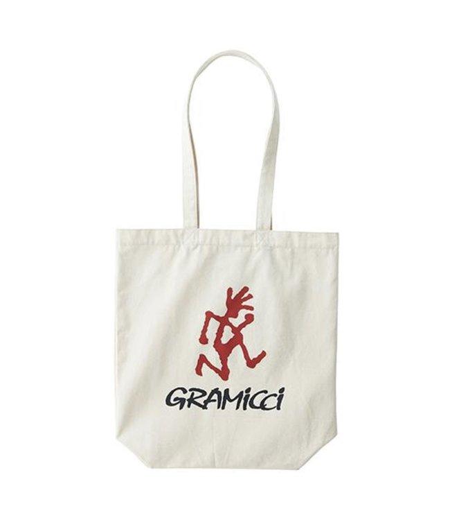 Gramicci Gramicci Logo Tote