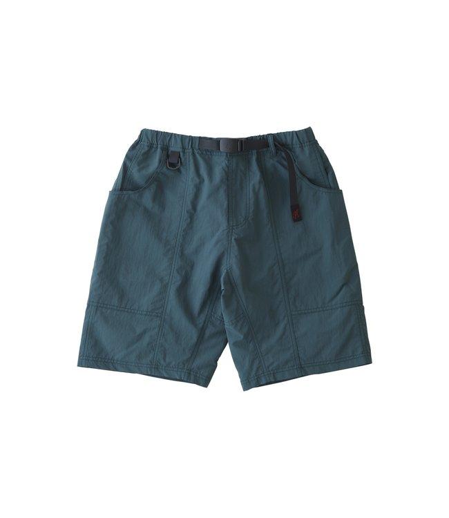 Gramicci Gramicci Shell Packable Shorts