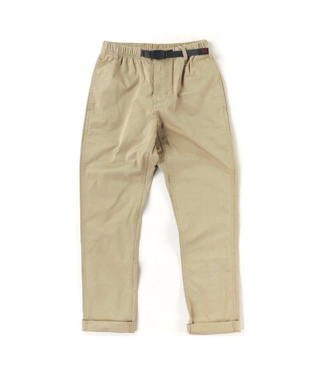 Gramicci Gramicci Nn-Pants  Tight Fit