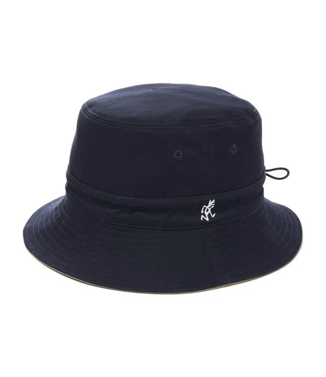 Gramicci Gramicci Reversible Hat