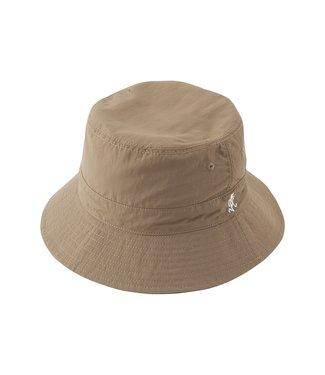 Gramicci Gramicci Shell Reversible Hat