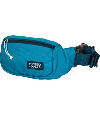 Mystery Ranch Mystery Ranch Forager Hip Pack