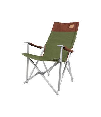N-Rit N-Rit Easy Chair
