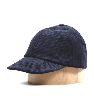 Gramicci Gramicci Corduroy Umpire Cap