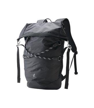 Gramicci Gramicci Climbing Backpack