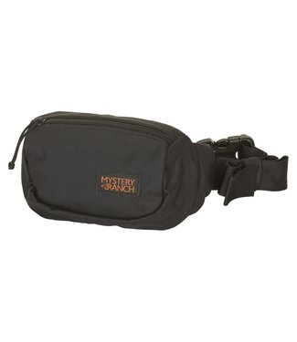 Mystery Ranch Mystery Ranch Forager Hip Mini