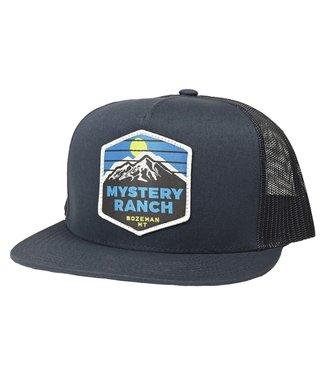 Mystery Ranch Mystery Ranch MTN Trucker