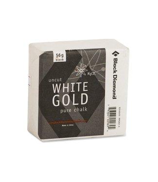 Black Diamond Black Diamond Chalk Block - 56g