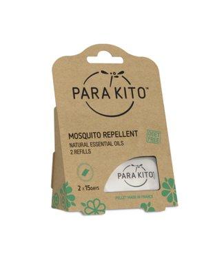 Para'Kito Para'Kito Mosquito Repellent Refill