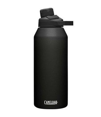CamelBak Camelbak Chute Mag SST Vacuum Insulated 40oz