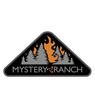 Mystery Ranch Mystery Ranch Patch