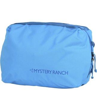 Mystery Ranch Mystery Ranch Spiff Kit