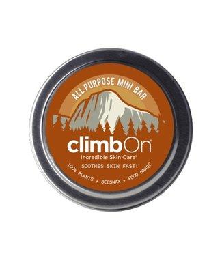 ClimbOn ClimbOn Mini Bar 0.5 oz