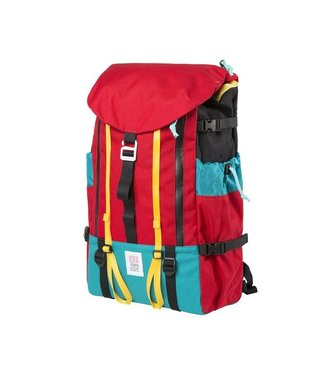 Topo Designs Topo Designs Mountain Pack