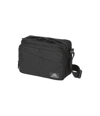 Gregory Gregory Mini Shoulder Bag