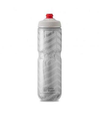 Polar Bottle Polar Bottle 24OZ Break Away Insulated Bolt