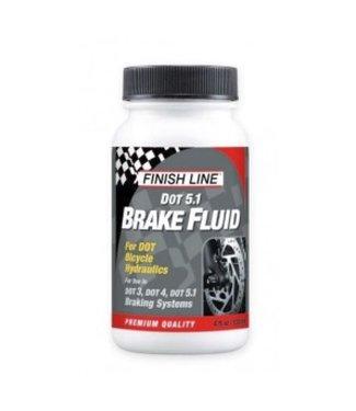 Finish Line Brake Fluid